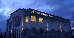 The Libby Group - Anchorage, AK
