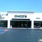 Chico's - Huntington Beach, CA