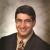 Dr. Neil Hans Surti, MD