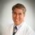Dr. Carl C Sarnacki, MD