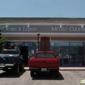 Blackhawk Veterinary Hospital - Danville, CA