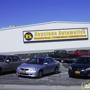 Keystone Automotive Industries