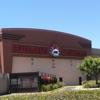 Regal Cinema - Edwards Long Beach 26