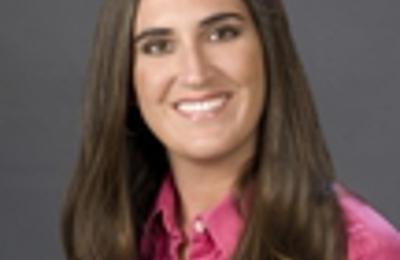 Dr. Carolyn Krieger, DMD - Atlanta, GA