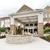 Holiday Inn Express & Suites Port Clinton-Catawba Island