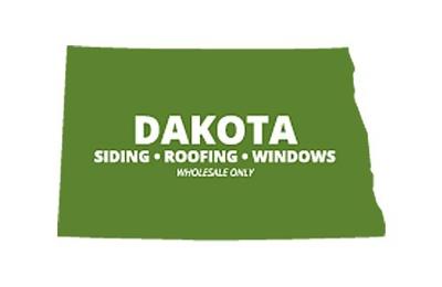 Dakota Siding, Windows, & Roofing - Mandan, ND
