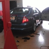 Affordable Window Tinting