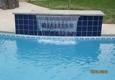Hartt's Pool Plastering - Turlock, CA