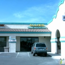 Allied Home Health Care Services Inc