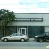 Maywood Housing Authority