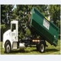 Contractor's Disposal, Inc. - Peoria