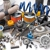 Standard Truck Parts Incorporated