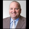 Bob Perritt - State Farm Insurance Agent