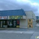 Auto Loan Title Store