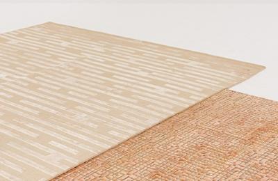 ABC Carpet & Home - New York, NY