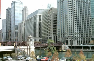 Commercial Recovery Associates - Chicago, IL