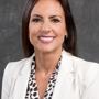 Edward Jones - Financial Advisor: Nadine Tarabishi