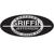 Griffin Chrysler Dodge Jeep RAM