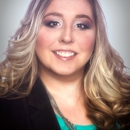 Edward Jones - Financial Advisor:  Brandi N Blaylock