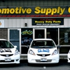 Automotive Supply Center Ltd