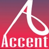 Accent Paint Store And Accent Finishing
