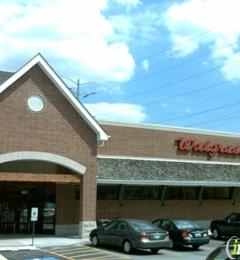 Walgreens - Northfield, IL