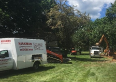 Hickman Sanitation Service - West Chester, PA