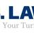 U.S. Lawns-Franklin County