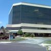 Emporia State University Metro Learning Center