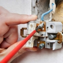 LCG Electrical Contractor Co