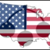 Pawn America Inc