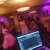 DJ ALEX B EVENT SVS INC
