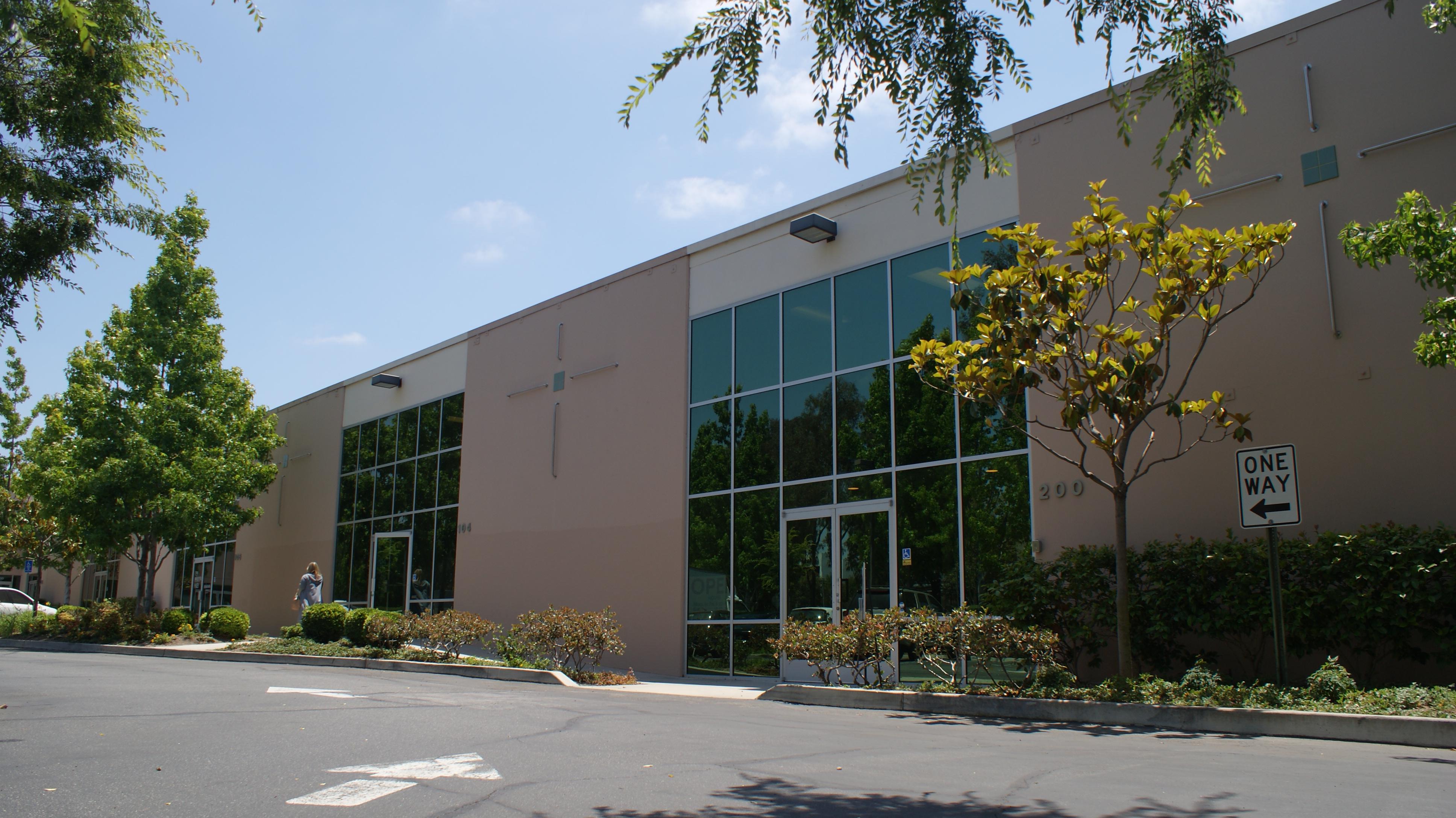 California Flooring Construction Inc Newbury Park CA 91320