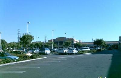 Living Well Pregnancy Center - Orange, CA