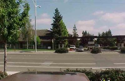 Burbank Sanitary District - Cupertino, CA