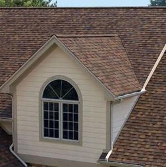 Artisan Roofing Services LLC - Brandon, FL