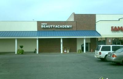 Ms. Robert's Academy of Beauty Culture - Hillside, IL