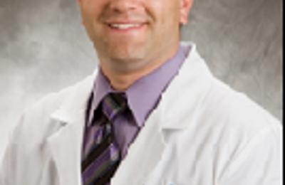 Curtis E Crylen MD - Greeley, CO