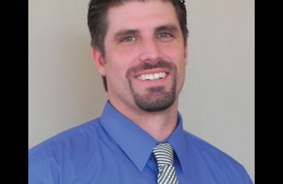 Brian Carten - State Farm Insurance Agent - Port Huron, MI
