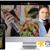 Asen Marketing & Advertising