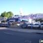Curmsons Auto Sales Inc - Woodside, NY
