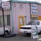 Quality Used Car Rental - San Rafael, CA