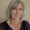 Pamela Shipp: Allstate Insurance