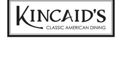 Kincaid's Fish Chop & Steak House - Honolulu, HI
