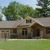 Heartland Custom Homes Inc