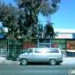 Thao Auto Repair - San Diego, CA