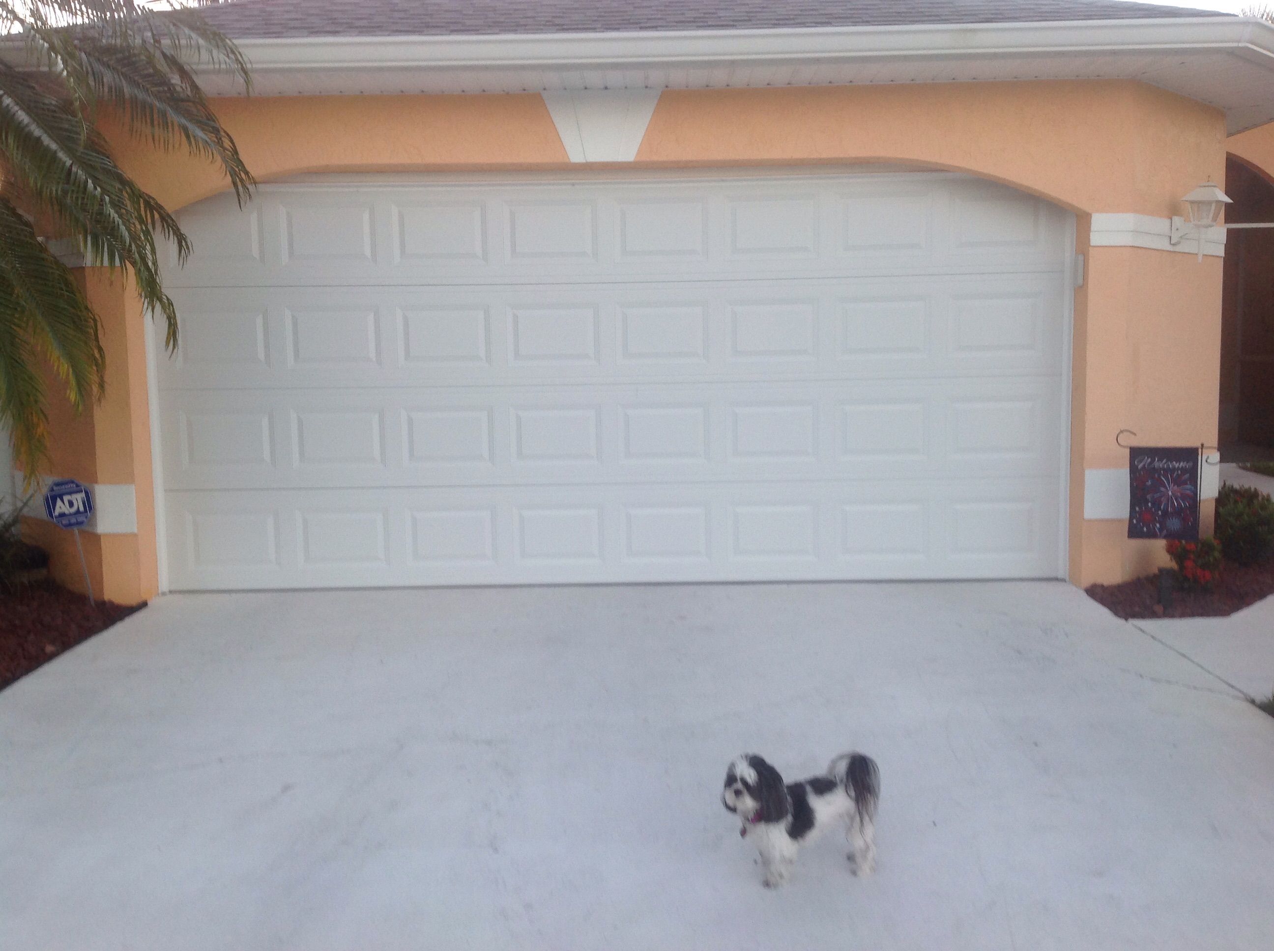 Aa Same Day Garage Door Svs Inc 1202 Ne Pine Island Rd Ste 1 V Cape C Fl 33909 Yp