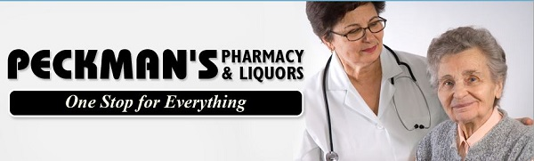 pharmacy, liquor store, alcholic beverage, affordable prescriptions, jersey pharmacy 8