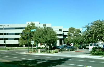 Tracey Gillispie, NNP - Phoenix, AZ