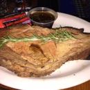 Jacksons Bar & Grill